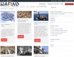 wafind.com blog