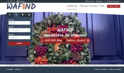 wafind.com home