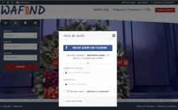 wafind.com login